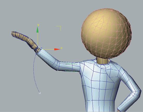 Какие виды анимаций существуют? основные виды компьютерной анимации. виды анимации в powerpoint
