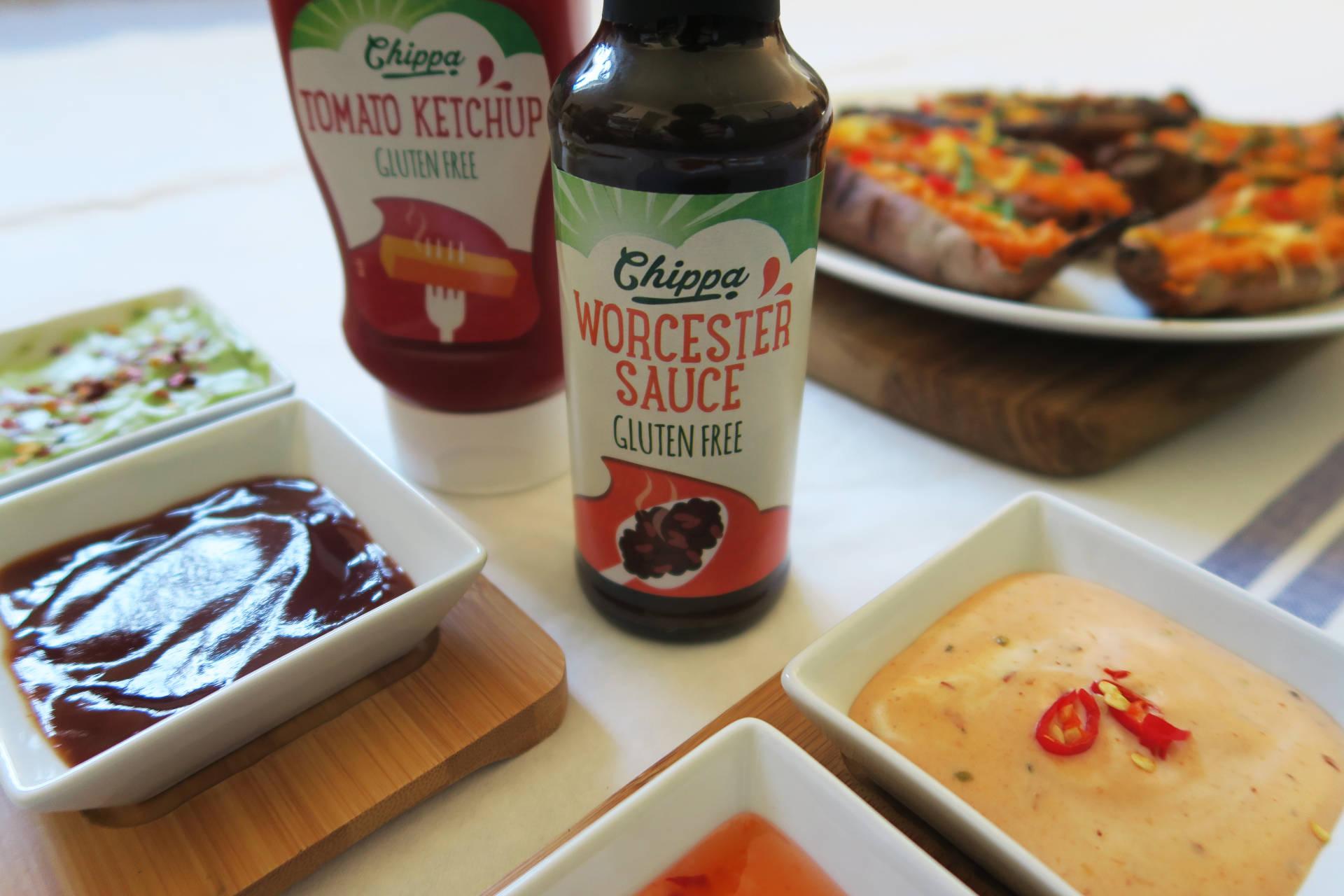 Вустерширский соус - чем заменить в блюдах и как сделать для салата цезарь или мяса