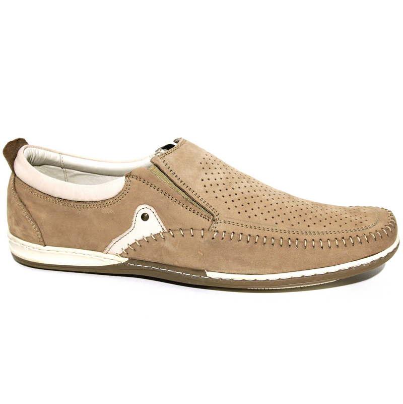 Что за материал нубук: для обуви, аксессуаров, описание, 8 советов ухода