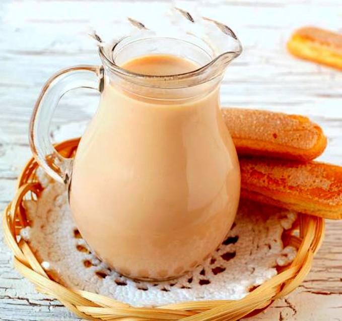 Варенец: что это такое. полезные свойства кисломолочного продукта и рецепты приготовления