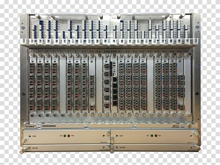 Что такое демультиплексор, работа и схема