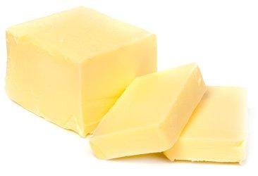Из чего сделаны спреды и маргарин. их вредно есть? – зожник     из чего сделаны спреды и маргарин. их вредно есть? – зожник