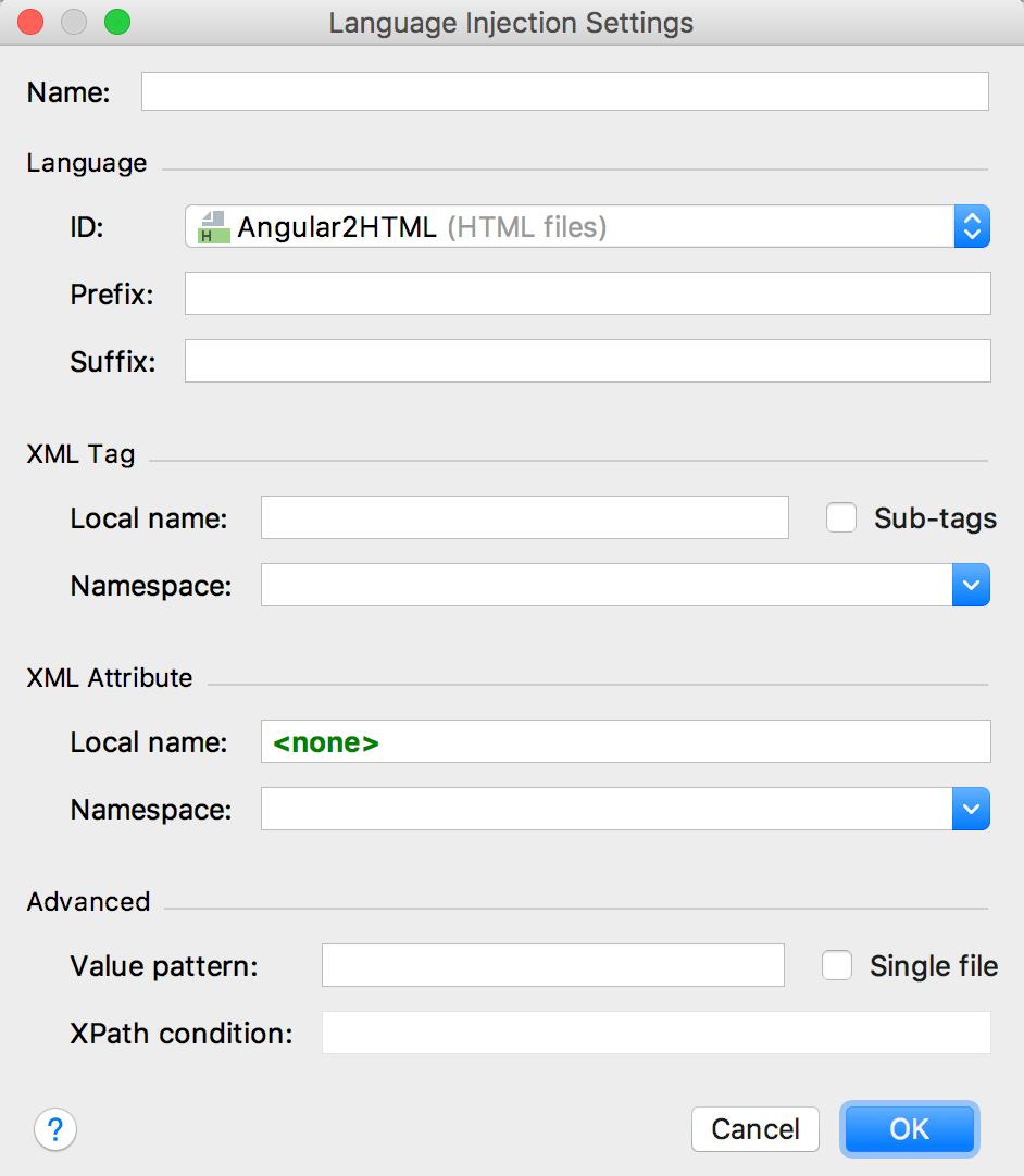 Узнать id страницы вконтакте - какой (айди) вместо букв