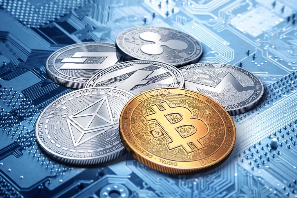 Простыми словами о криптовалюте: что такое криптовалюта, и как ей пользоваться