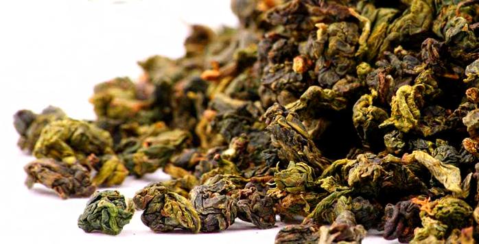 Таинственный процесс ферментации чая – источник вкуса и аромата