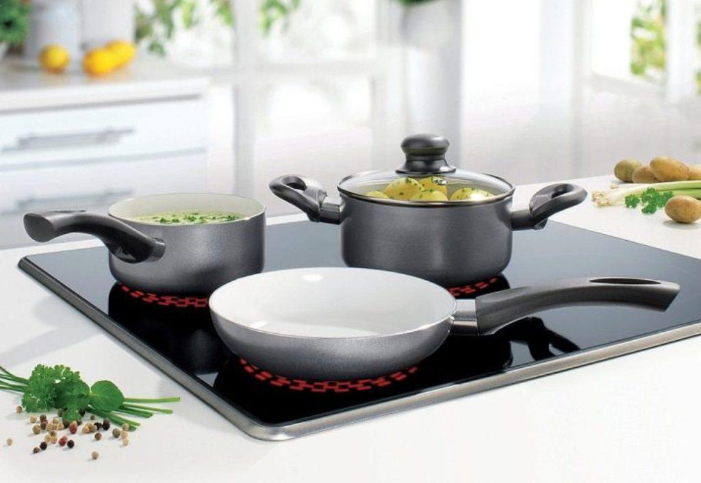 Сотейник – что это такое, как выглядит, для чего нужен, сравнение со сковородой, ковшом и жаровней