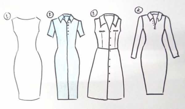 Как создать свой бренд одежды: первые шаги в швейном производстве