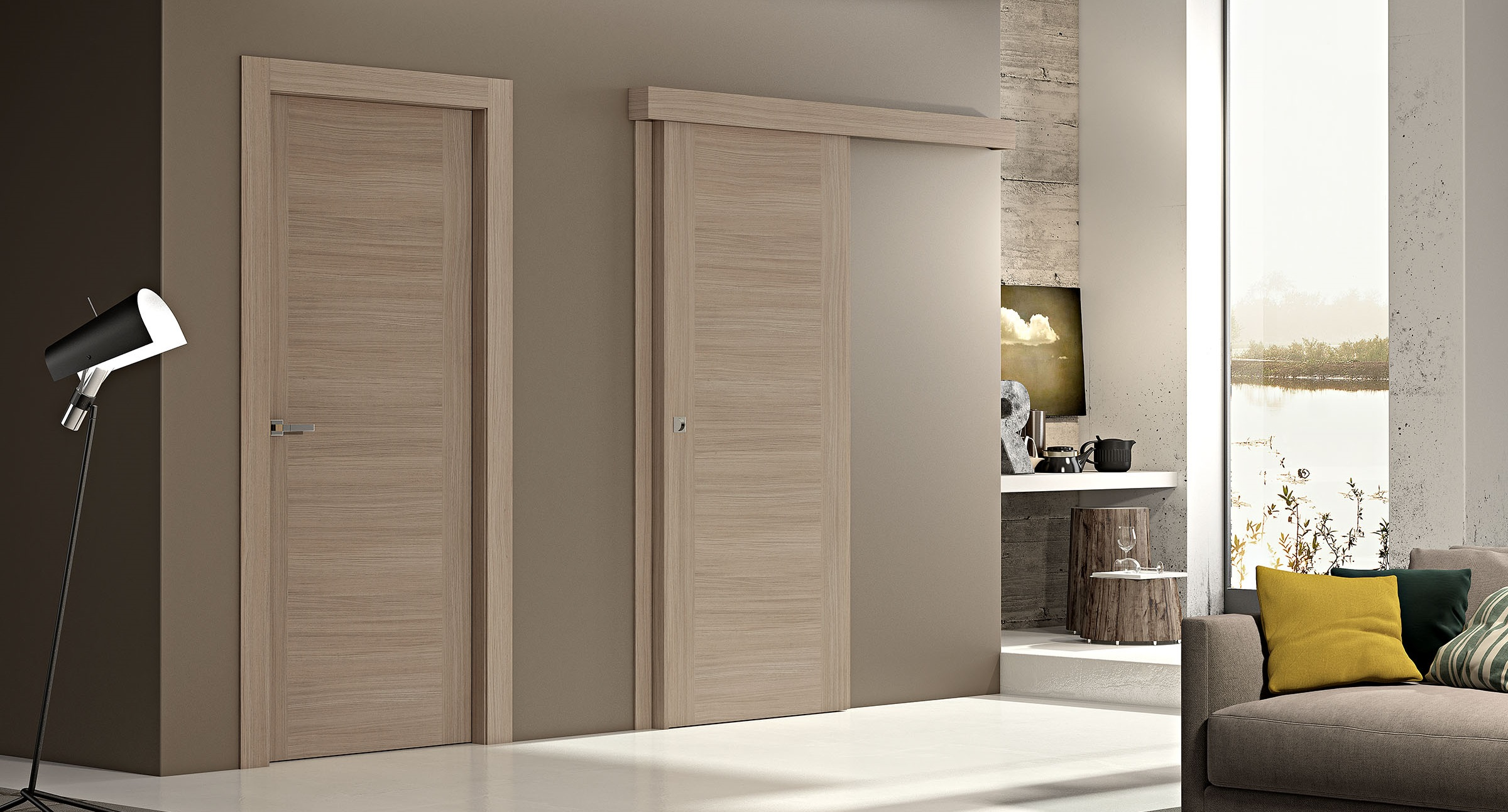 ᐈ  ???? ???? оформление дверного проема без двери шторами   ⭐ 2020 дизайн интерьера a-r-s