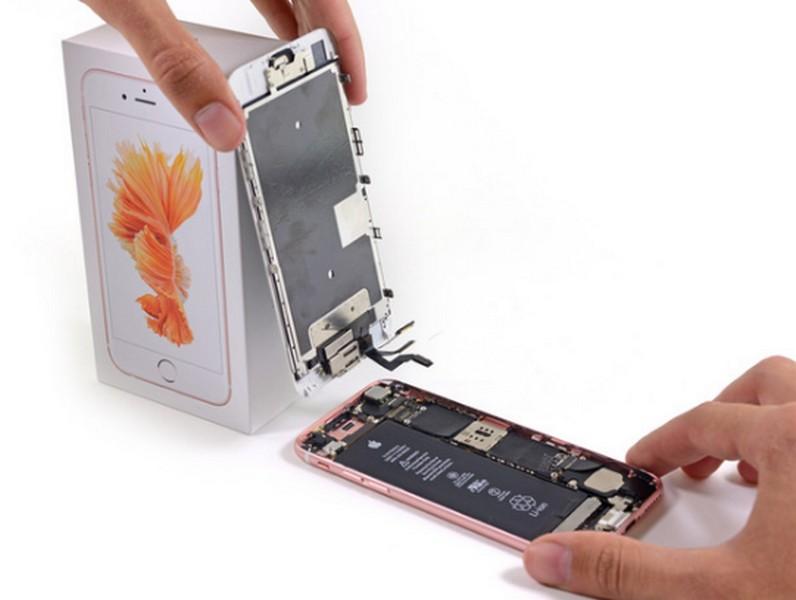 Виды экранов телефонов: размеры, разрешение, пиксели, технологии, типы тачскрина.