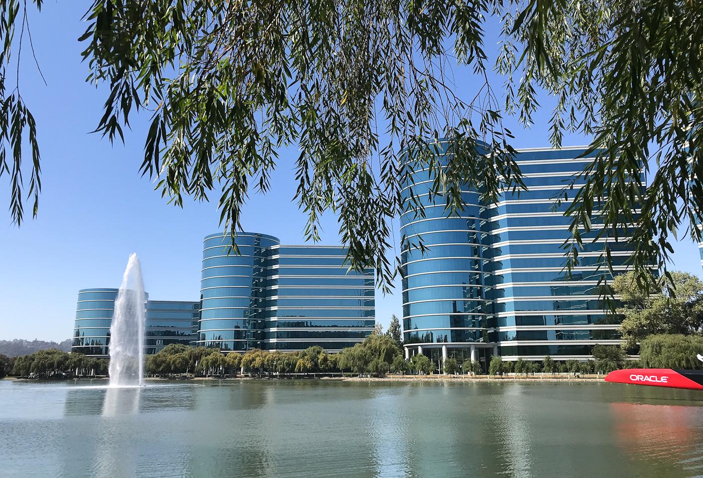 Силиконовая долина — википедия. что такое силиконовая долина