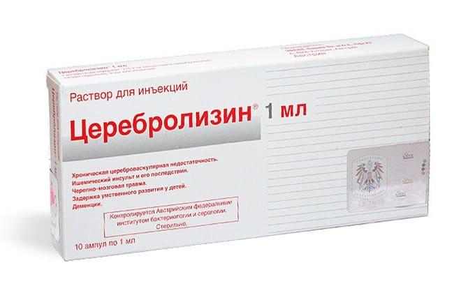 Топ-9 лучших ноотропов для взрослых и детей: список препаратов