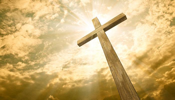 Кто такие христиане, и где их зона комфорта | православие и мир