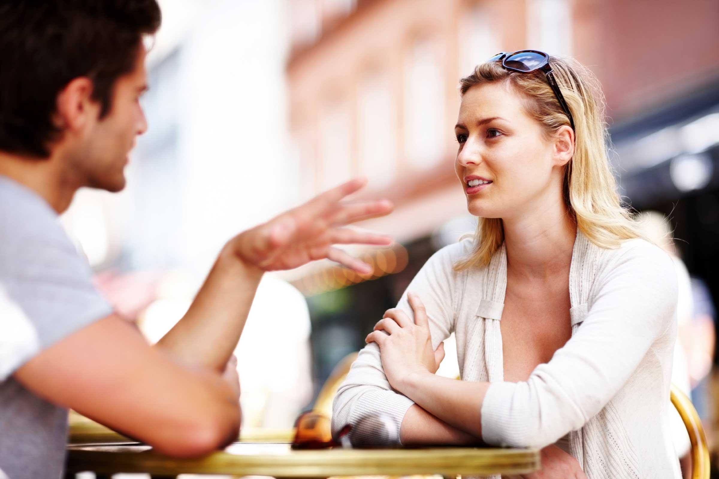 Что такое коммуникабельность человека, простыми словами