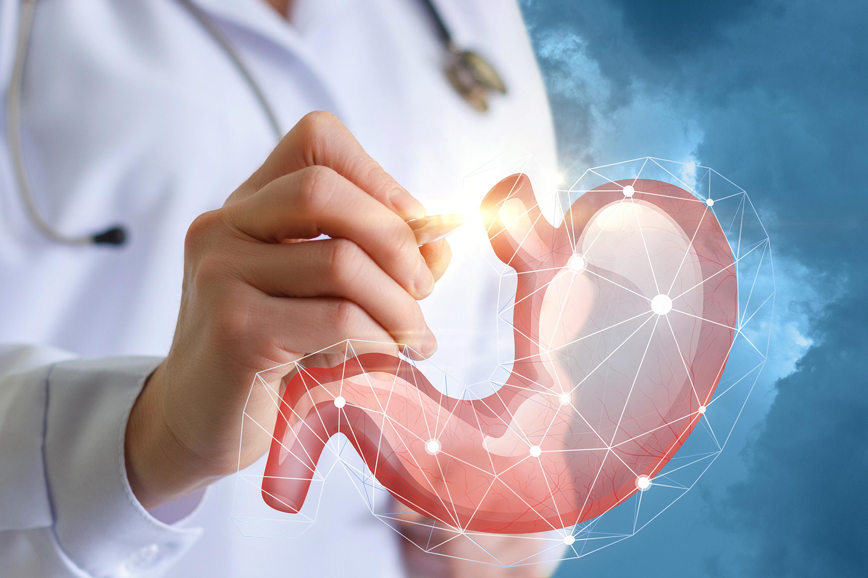 Бариатрический пациент: питание, витамины и микроэлементы — бариатрия.рф