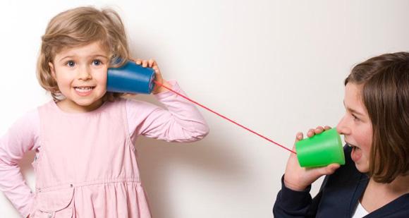 Правила ведения диалога: классическое и современное общение. основные понятия, определения и правила ведения разговора