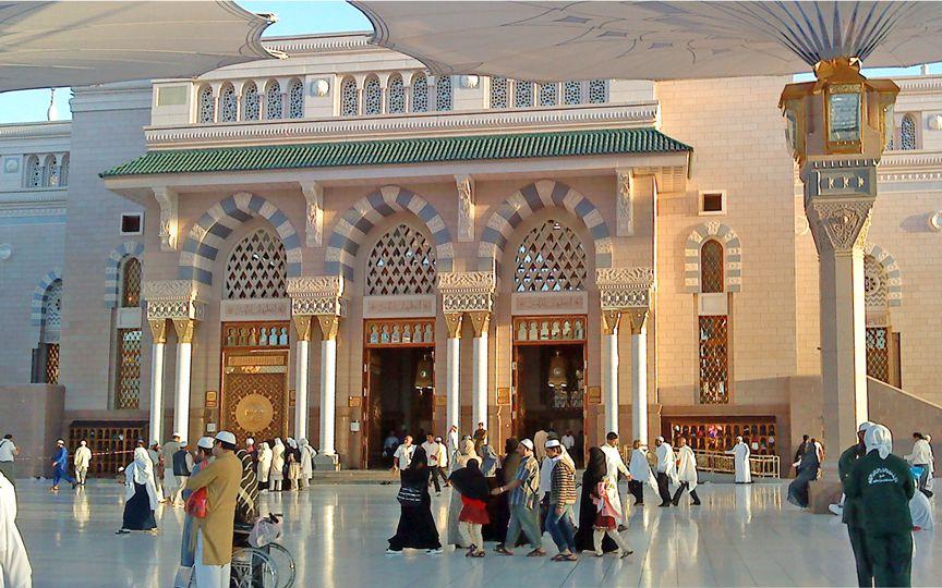Что такое мечеть для мусульманина? : labuda.blog что такое мечеть для мусульманина? — «лабуда» информационно-развлекательный интернет журнал