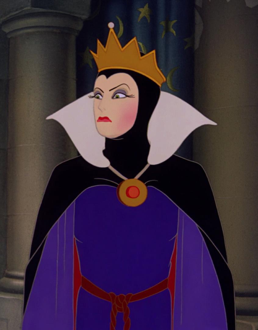 «нет!» принцам, любви спервого взгляда иволшебным поцелуям: почему мультфильм «холодное сердце» стал культовым