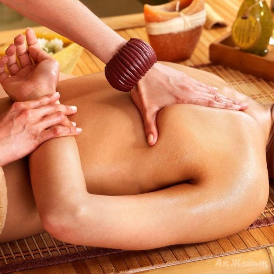 Как делать массаж лингама для мужчин и женщин, техника