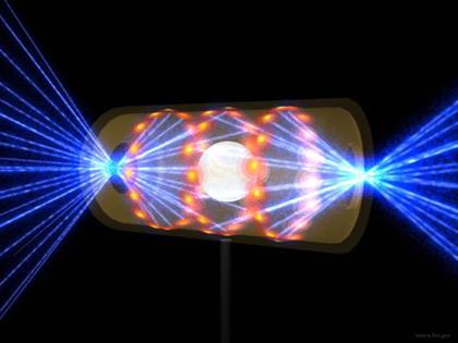 Термоядерная реакция и синтез – применение