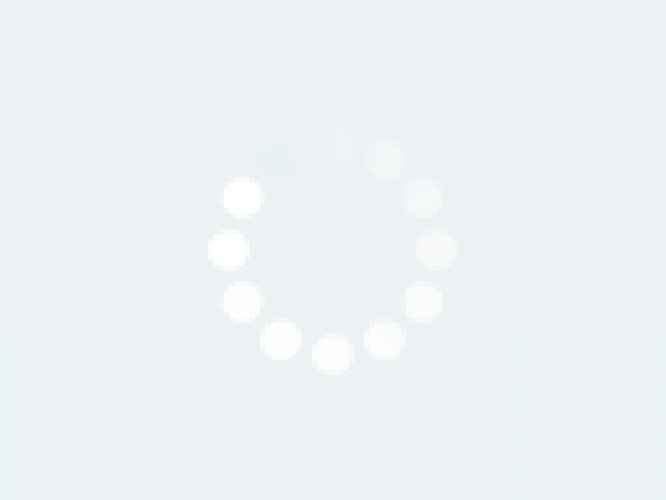 Тайтл (title) – как составить заголовок тайтл страницы, стоп-слова, что это такое на сайте или в аниме, оптимальная длина, правила написания