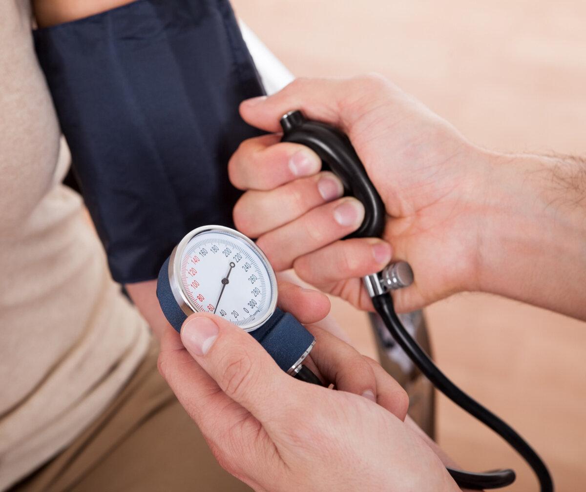 Гипертензия - что это, отличие от гипертонии, стадии болезни, проявления и чем лечить в домашних условиях