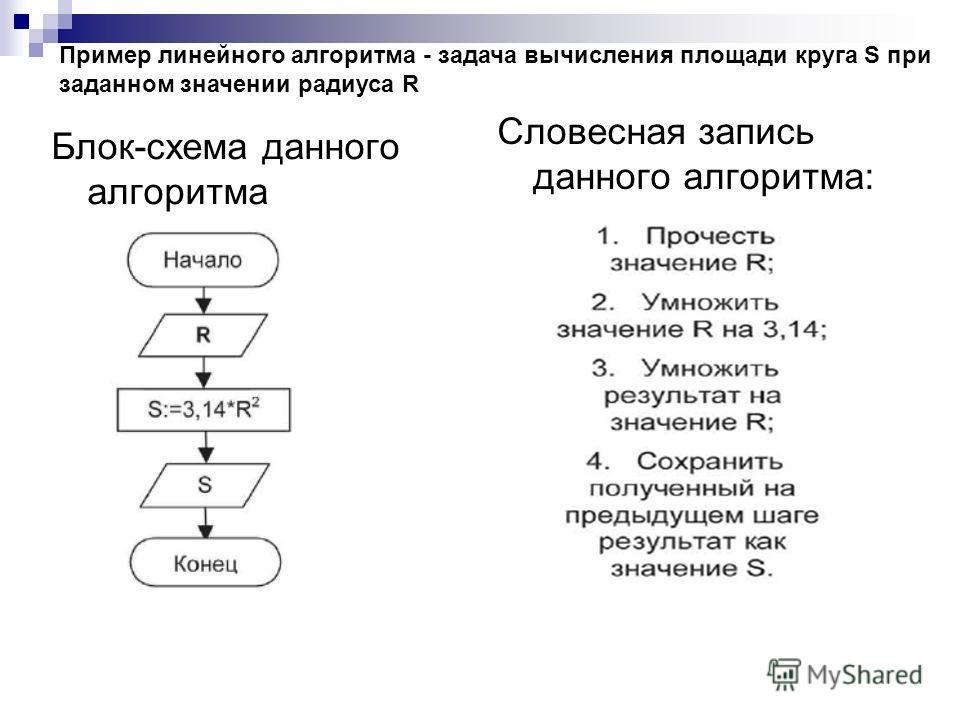 Алгоритм. свойства алгоритмов. блок-схемы. алгоритмические языки