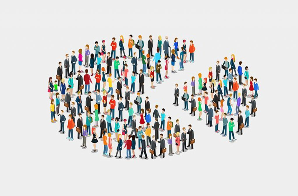 Демографические проблемы — википедия переиздание // wiki 2
