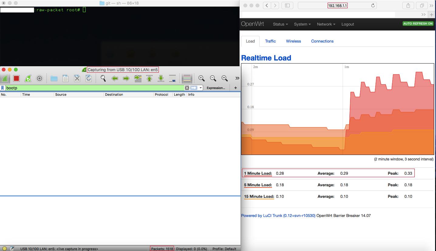 Dhcp сервер, что это такое и как он работает? | портал о системах видеонаблюдения и безопасности