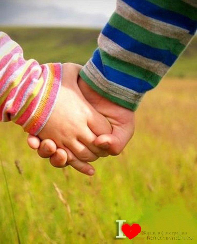 Что такое дружба и существует ли она в жизни?