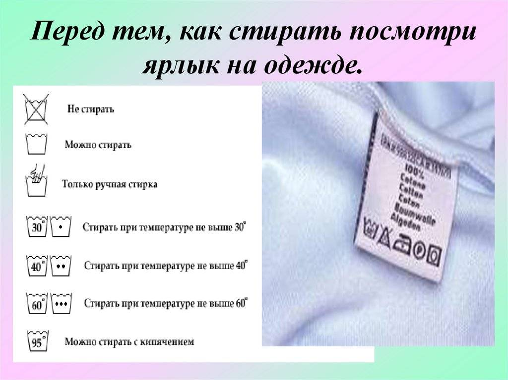 Софтшелл (softshell): что за ткань, состав, виды и свойства, минусы, уход