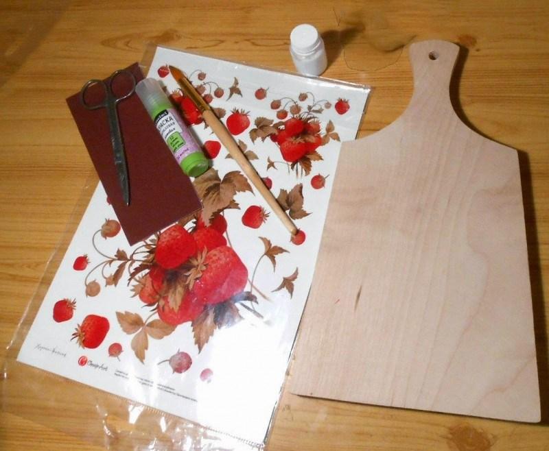 Творческие идеи декупажа для дома: как придать новый вид старым вещам? идеи винтажных шедевров