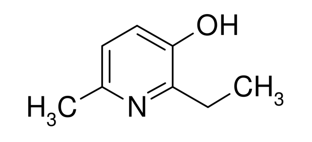 Мексидол: инструкция по применению таблеток и уколов, аналоги