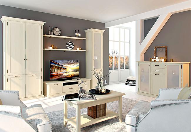 Где купить красивую и качественную мебель в россии