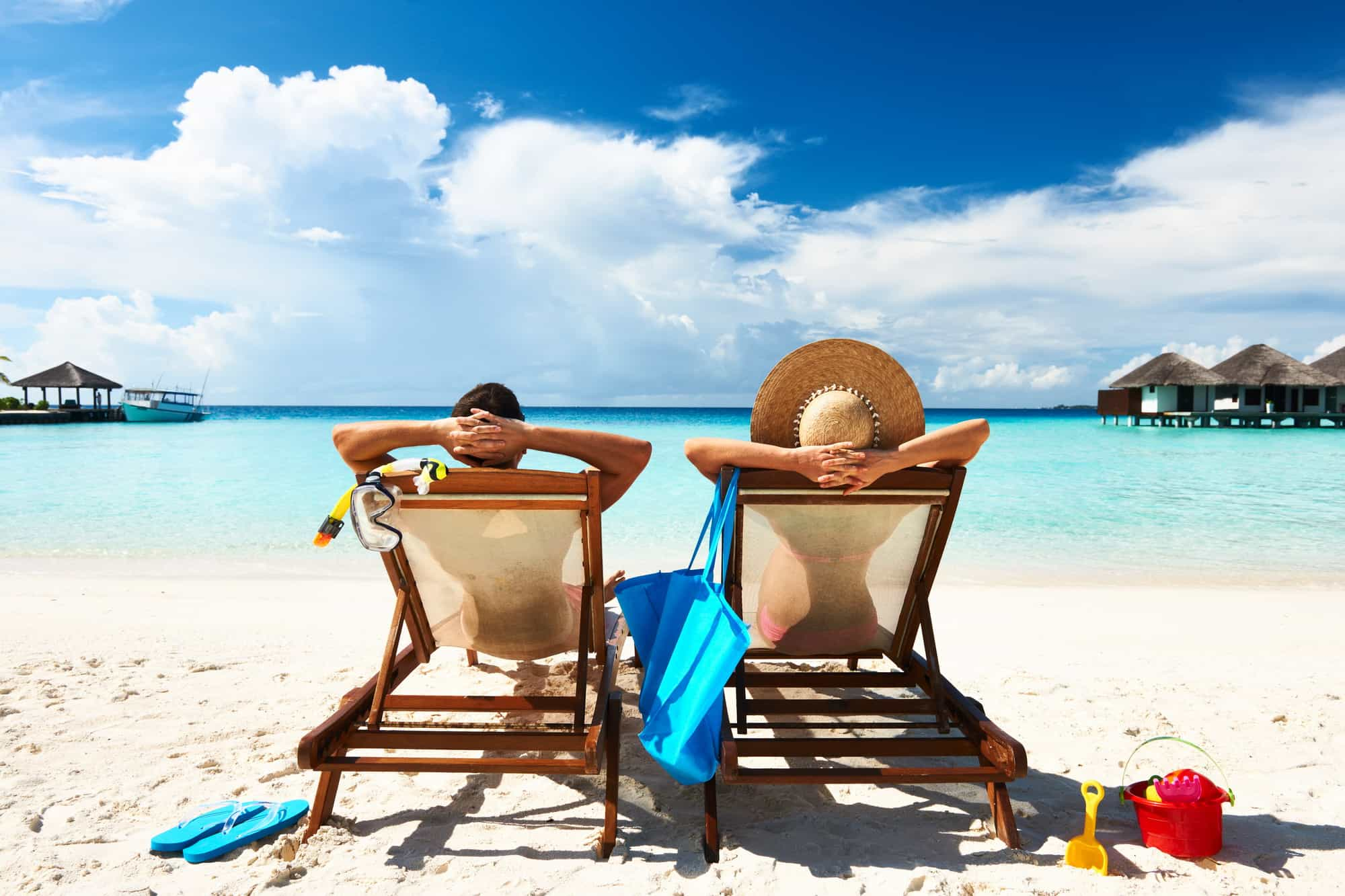 Туризм. виды туризма и формы туристических путешествий