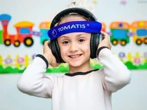 Метод томатиса: суть, когда помогает, противопоказания