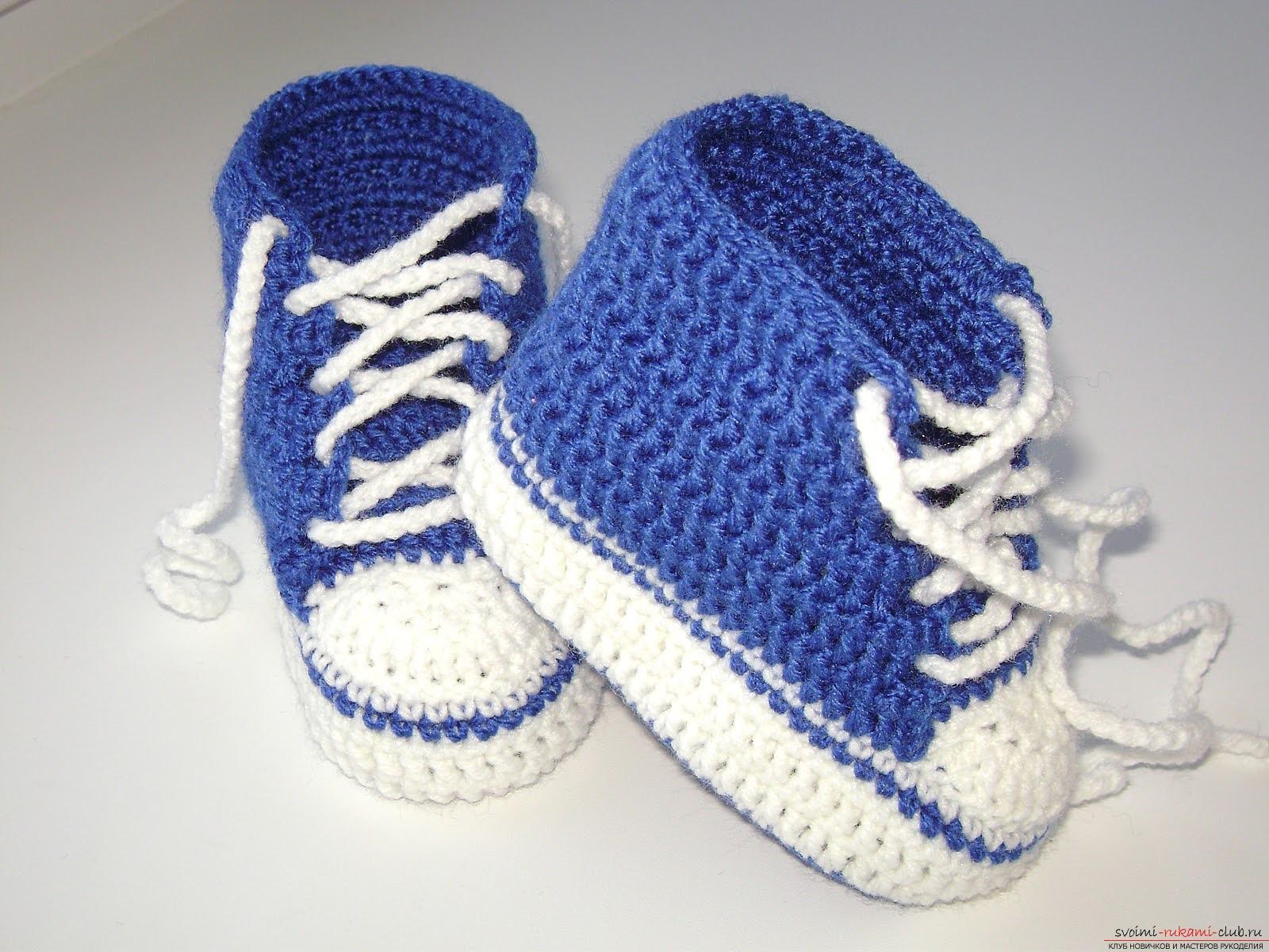 Пинетки для новорожденных и детей постарше. фото красивых пинеток разных моделей. | энциклопедия обуви