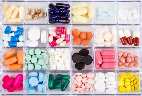 Профессия фармацевт: подробное описание, все плюсы и минусы