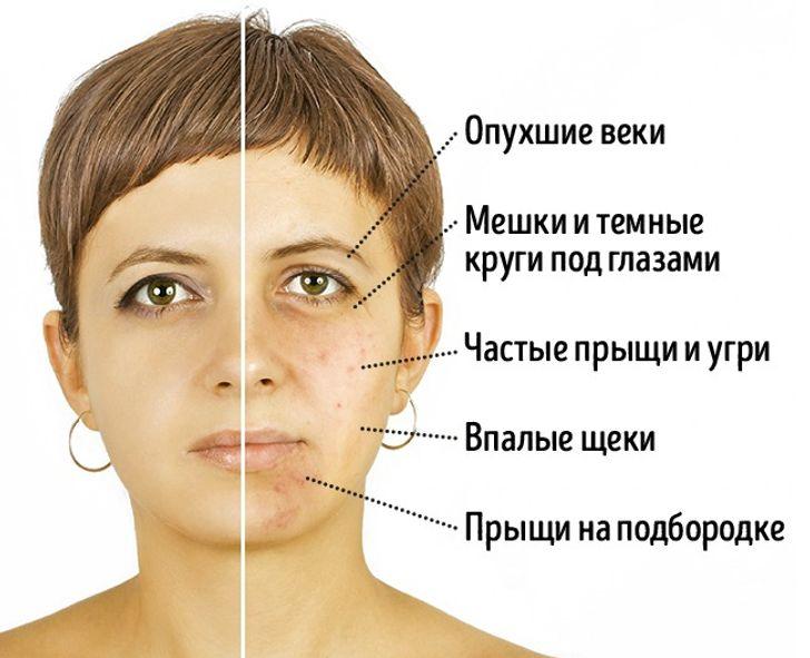 Лицо глагола в русском языке