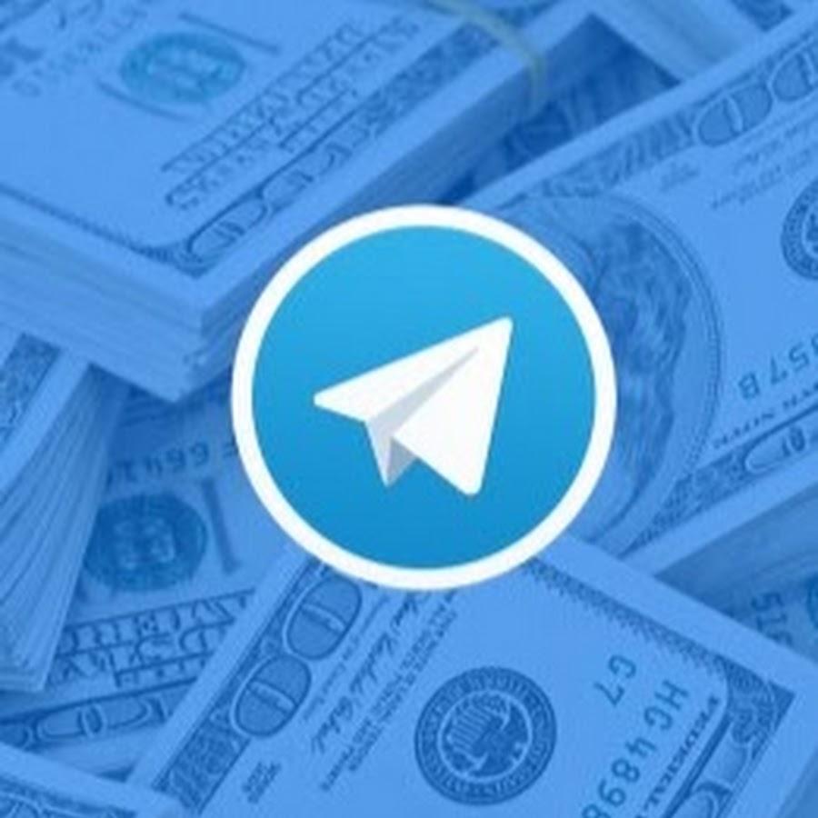Что такое канал в телеграмме: что дает канал, для чего он нужен, как им пользоваться | telegram