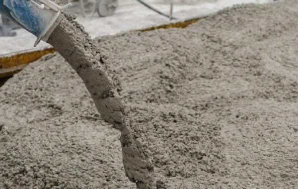Делаете бетон? купите отсев щебня для изготовления надежного бетона