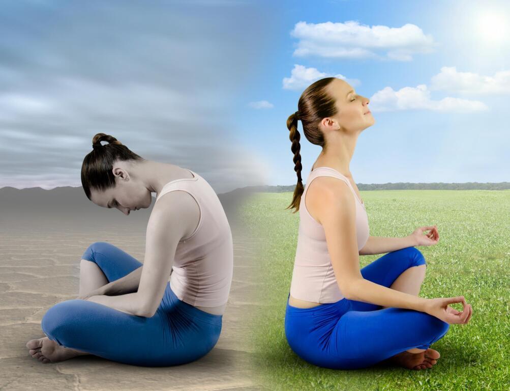 5 ментальное лечение в наше время. управляйте своей судьбой