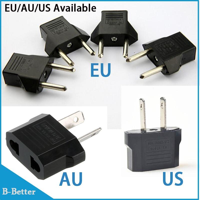 Что означают термины au, us, uk и eu plug? отличие штекеров
