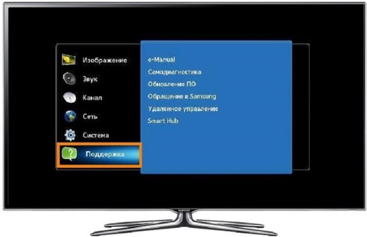 Поддержка hdr в телевизоре: что это такое, разница с 4k
