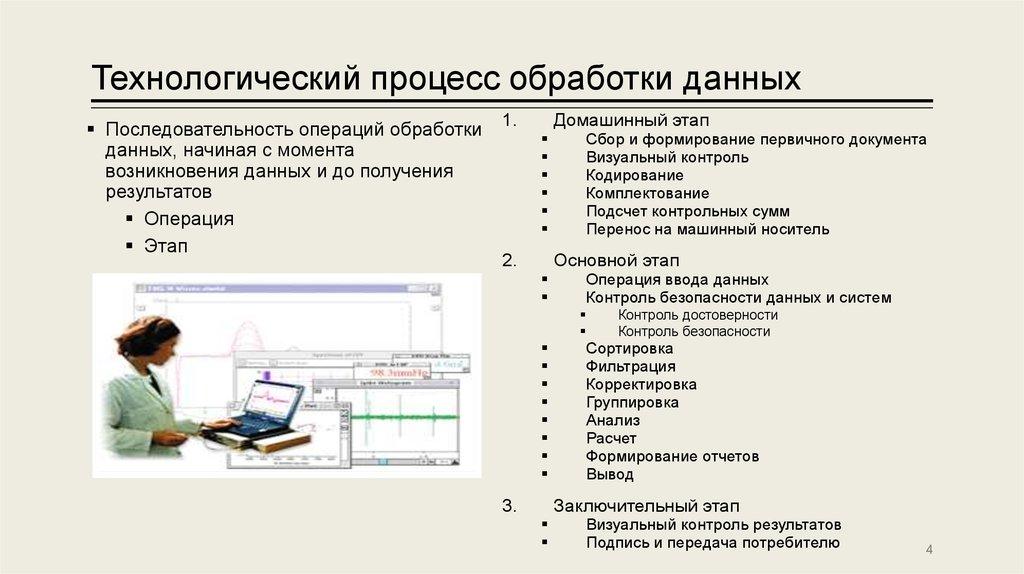 Технологический процесс — википедия. что такое технологический процесс