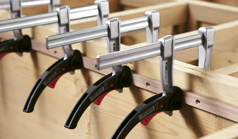 Струбцины для сварки: магнитные модели для сварочного стола, струбцины для сварки труб и других работ. как выбрать?
