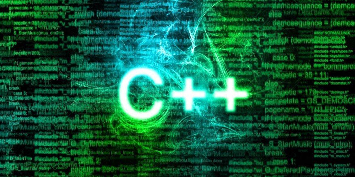 Программа — что это такое? определение в информатике