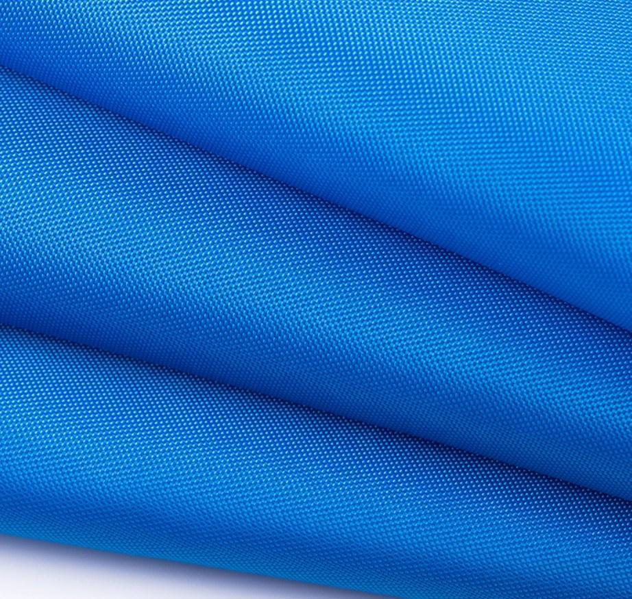 Характерные особенности ткани оксфорд 600 и ее применение