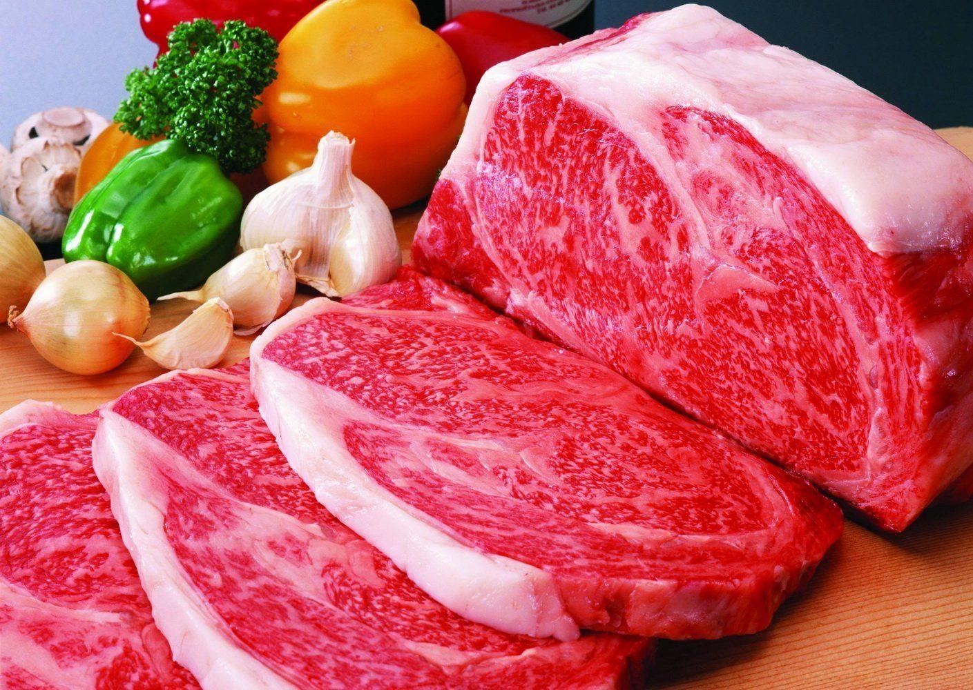Что такое обвалки и жиловка мяса