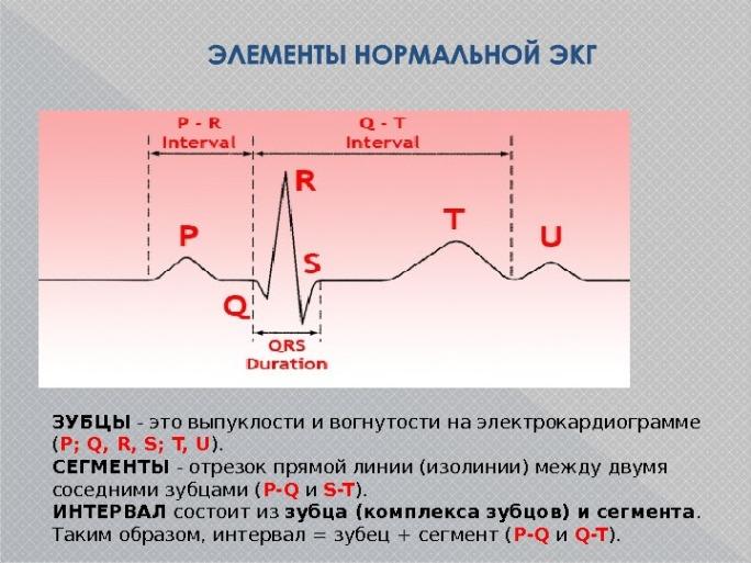 Зачем делают экг сердца? расшифровка анализа, нормы, показания и противопоказания