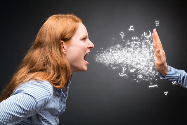 Токсичный человек: как его выявить и что делать дальше
